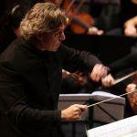 Union Symphony: 'Jazz in Stride'