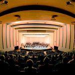 Greensboro Symphony Masterworks: Heroes and Villains
