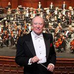 Greenville Symphony Orchestra: Secrets Behind Inspiration
