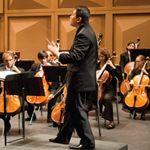 "South Carolina Philharmonic: ""The Killer B's"""