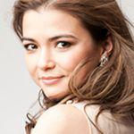 Charlotte Symphony Orchestra: 2013-2014 Classics II