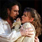 An All-Consuming Parental Love: Verdi's 'Rigoletto'