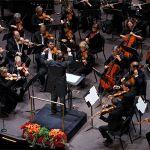 Winston-Salem Symphony: St. John Passion