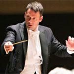 Winston-Salem Symphony: April 2015