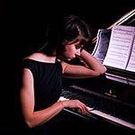 USC School of Music: USC Symphony Orchestra