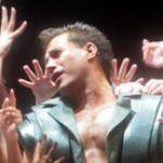Placido Domingo Conducts 'Don Giovanni'