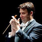 Winston-Salem Symphony: Borodin & Adams