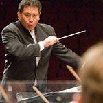 SC Philharmonic + Chamber Charleston
