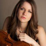 Charlotte Symphony Orchestra:  2012-2013 Classics V