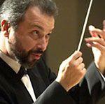 Greensboro Symphony Orchestra: Season Opener