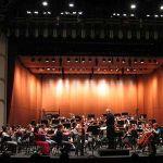 USC School of Music: Ensemble Concert