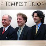 The Tempest Trio & Summer Breezes