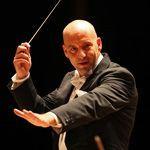 Osvaldo Golijov, Rachmaninoff, & Mozart