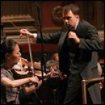Winston-Salem Symphony: Inspiring Beethoven