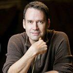 Winston-Salem Symphony Orchestra: Classics #3