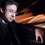 Winston-Salem Symphony: Rachmaninoff's First Piano Concerto